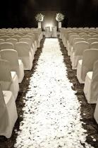 Adeline's Wedding-7
