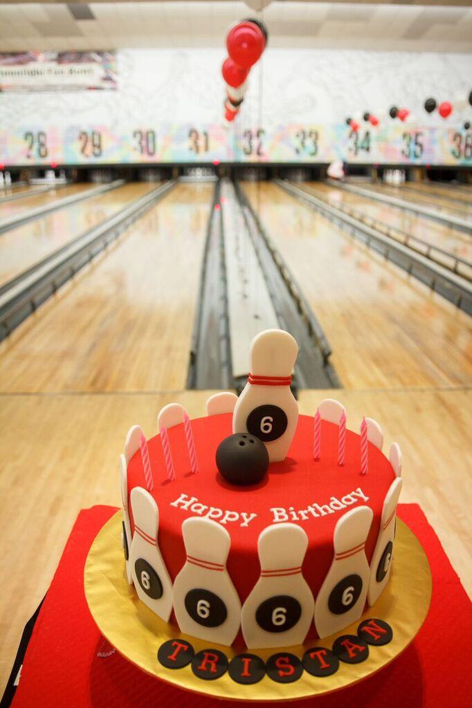 bowling_12