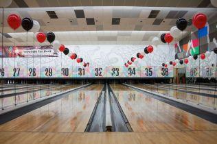 bowling_6