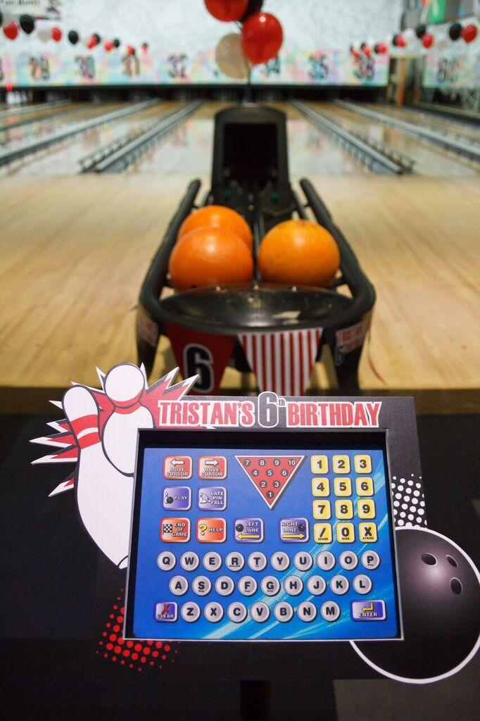 bowling_7