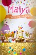 maiyabday_mint_076