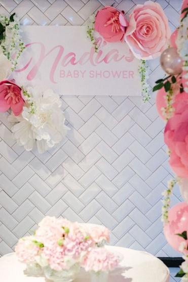 nadia-baby-shower_1